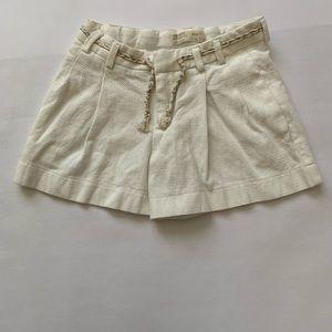 Zara Girl Shorts
